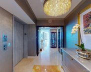 3101 S Ocean Dr Unit #2402, Hollywood image