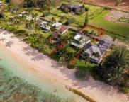 68-457 Crozier Drive, Waialua image