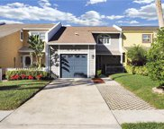 8733 Bay Pointe Drive, Tampa image