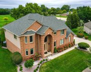 15153 Ardley Hall Crt, Shelby Twp image