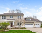 5062 Clear Springs Drive Se, Ada image