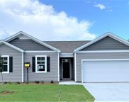 7136 Oxbow Loop Unit #Lot 78, Wilmington image