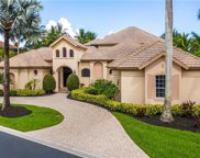 11251 Longwater Chase  Court, Fort Myers image