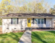 109 Juniper  Street, Fort Mill image