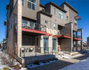 9077 E 52nd Avenue, Denver image