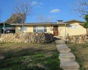 920 Oberlin, Bakersfield image