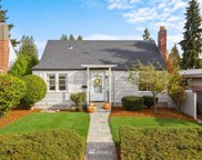 4842 51st Avenue SW, Seattle image