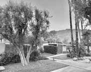 360 Cabrillo Road 201, Palm Springs image