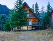 20751 Mount Klaudt Road, Mission image