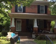 806 Sycamore Street, Rocky Mount image