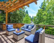537 The Glade, Orinda image