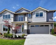 20416 4th Dr SE, Bothell image