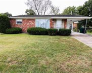 4122 Whippoorwill  Drive, St Louis image