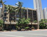 1911 KALAKAUA Avenue Unit 310, Honolulu image