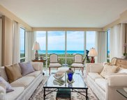 7515 Pelican Bay Blvd Unit 16A, Naples image