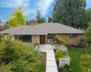 2355 47th Ave SW, Seattle image
