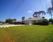 59 Raintree Pl, Palm Coast image