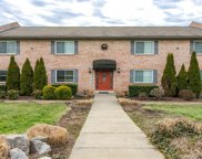 828 Malabu Drive Unit 205, Lexington image
