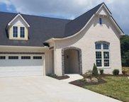 12655 Brass Lantern Lane, Knoxville image