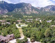 5906 Buttermere Drive, Colorado Springs image