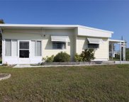 1299 Seagull Drive, Englewood image