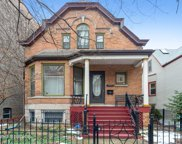 2434 North Sawyer Avenue, Chicago image