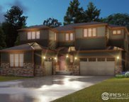 480 Gold Hill Dr, Erie image