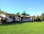 490 Ne 142nd St, North Miami image