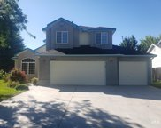 2603 N Bobcat Way, Meridian image