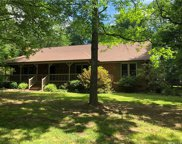 311  Frontier Circle, Indian Trail image