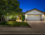 1463  Picket Fence Lane, Lincoln image