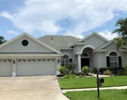 27737 Pine Point Drive, Wesley Chapel image