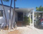 711 Garden State Lane, Key Largo image