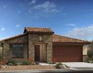 4514 S Watt Terrace, Mesa image