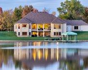 1010 Sunset Lake Cove Cove, Fort Wayne image