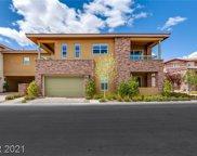 11280 Granite Ridge Drive Unit 1019, Las Vegas image