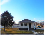 303 3rd St, Kersey image