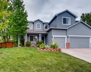 9337 Wolfe Street, Highlands Ranch image