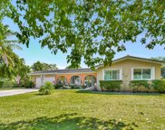 15203 Sw 84th Ct, Palmetto Bay image