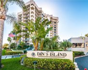 1660 Gulf Boulevard Unit 705, Clearwater image