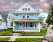 1121 Cottage Avenue, Fort Wayne image