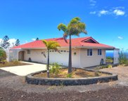 92-8311 POHA DR, CAPTAIN COOK image