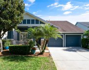 5031 River Gem Avenue, Windermere image