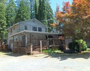 5855  Yankee Jims Road, Foresthill image