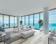 15701 Collins Ave Unit #4105, Sunny Isles Beach image