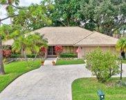 21 Thurston Drive, Palm Beach Gardens image