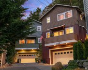 2484 SW Webster Place, Seattle image
