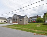 27017 103rd Dr, Stanwood image