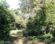 5810 Camellia Lane, Wilmington image