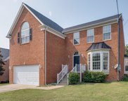 1020 Blairfield Dr, Antioch image